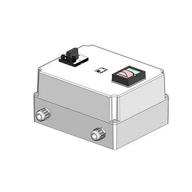 gro u00df softstarter schaltplan ideen elektrische